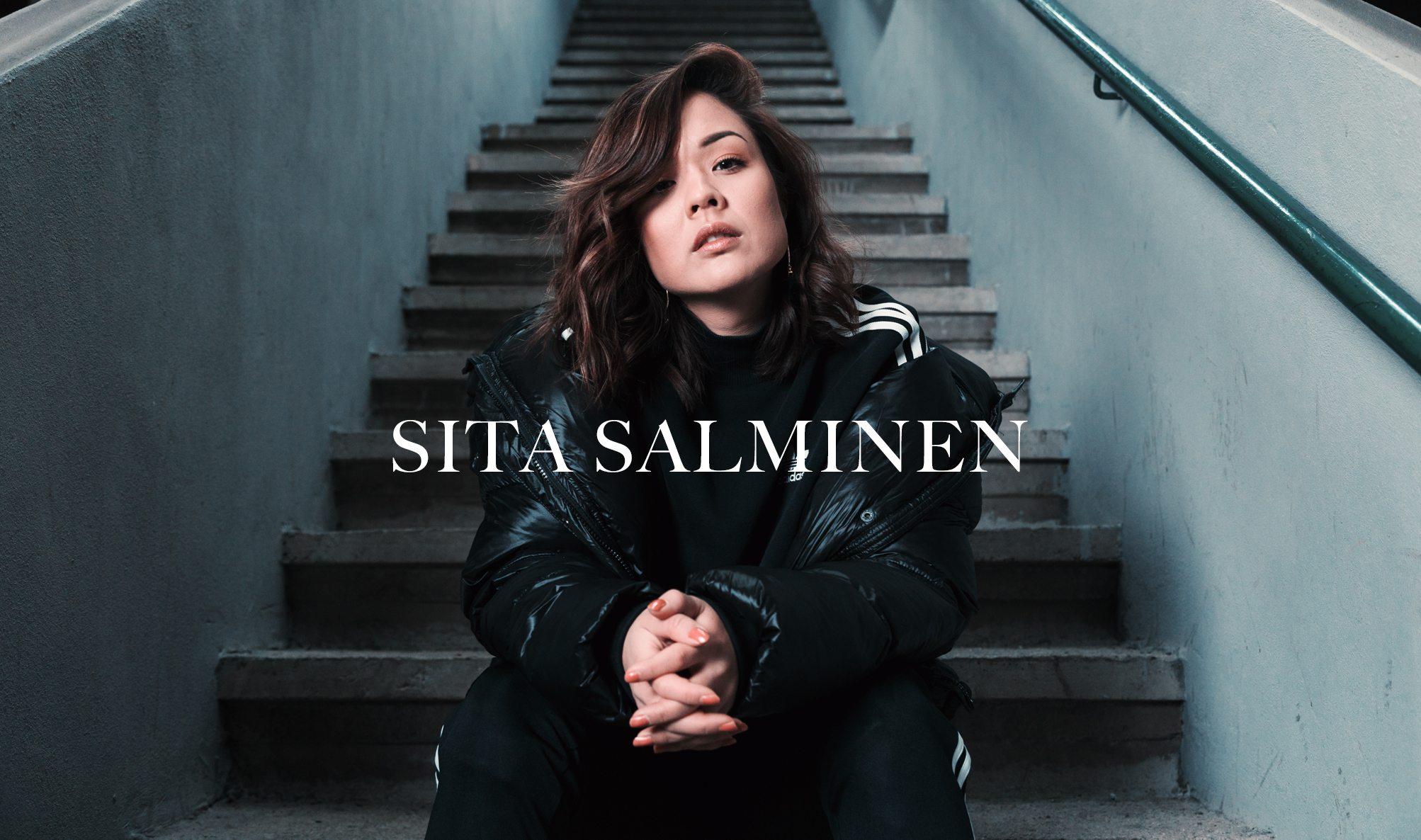 Sita Salminen